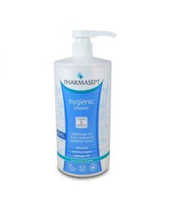 Pharmasept Hygienic Shower 1 lt
