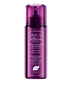 Phyto Phytolaque Design 100 ml