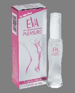 Intermed Eva Pleasure 24 ml