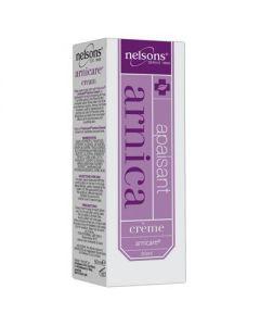 Nelsons Arnicare cream 50 ml