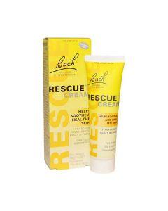 Dr Bach Rescue cream 30 ml