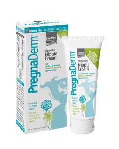 Intermed Pregnaderm Protective Nipple Cream 75 ml