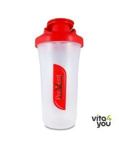 Prevent Shaker 500 ml