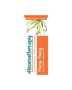 Ayurcare Ylang Ylang 10 ml