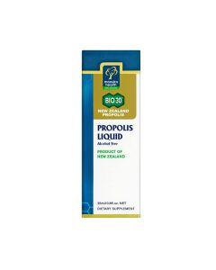 Manuka Health Bio30 Liquid Propolis 25 ml