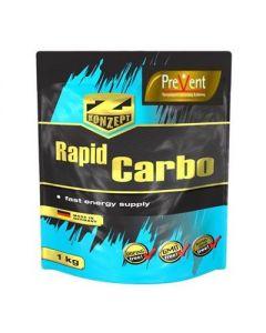 Z-Konzept Rapid Carbo 1 kg