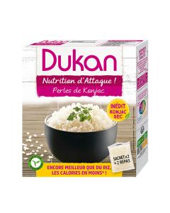 Dukan Konjac Rice 100 gr