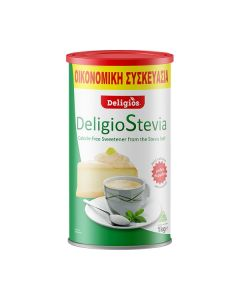 Deligios Stevia 1 kg