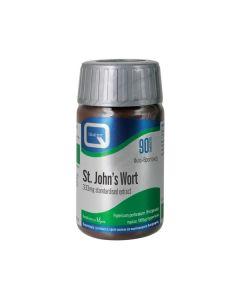 Quest St. John's Wort 333 mg 90 tabs