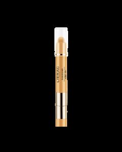Lierac Sunissime Soin Protecteur Yeux SPF50 3 gr
