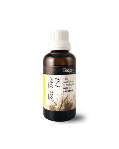 InoPlus Tea Tree oil 50 ml