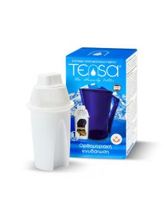 Tensa Carafe Cartridge Replacement filter