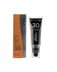 Version Tinted DD Anti-Ageing cream SPF30 50 ml