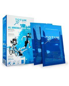 Quinton Totum Sport 10 sachets x 20 ml