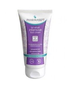 Pharmasept Tol Velvet Intensive Foot cream 75 ml
