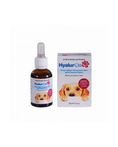 Hyaluron Pet 30 ml