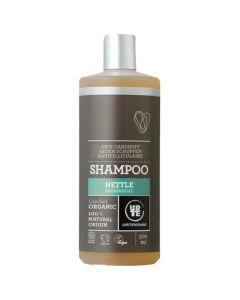 Urtekram Shampoo Nettle Anti-Dandruff 500 ml