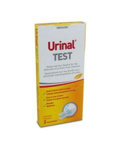Vivapharm Urinal Test 2 tests
