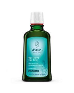 Weleda Rosemary Revitalizing Hair Tonic Lotion 100 ml