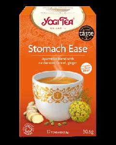 Yogi Tea Stomach Ease Bio 30.6 gr