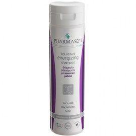Pharmasept Tol Velvet Energizing Shampoo Normal 250 ml