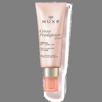 Nuxe Creme Prodigieuse Boost Creme-Gel Multi-Correction 40 ml