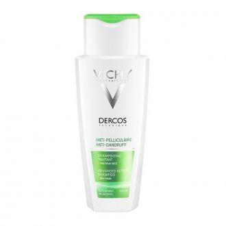 Vichy--Dercos--Anti--Dandruff--Shampoo--dry--hair--200--ml