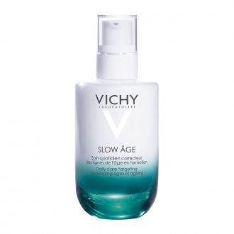 Vichy--Slow--Age--Fluid--SPF25--50--ml