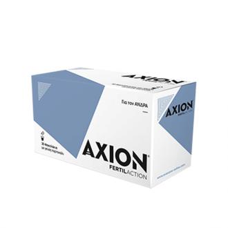 Evercare Axion Fertilaction Men 30 sachets