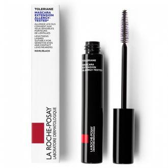 35fa4ded79a La Roche Posay Toleriane Mascara Extension 8.1ml - Sensitive eyes - Vita4you