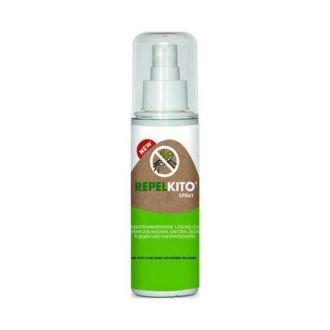 Repelkito Spray 100 ml