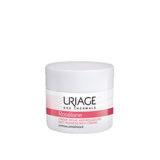 Uriage Roseliane Anti-Redness Rich cream 50 ml