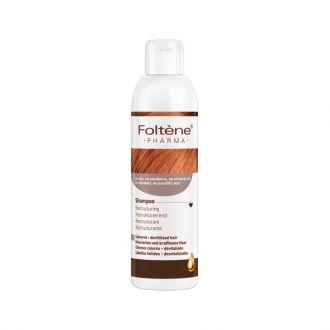 Foltene Restructuring Shampoo 200 ml