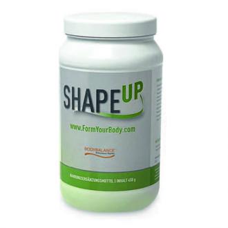 Vivapharm Shape Up 450 gr