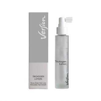 Version Trichogen Lotion 75 ml