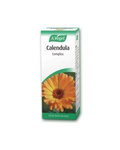 A. Vogel Calendula complex 50 ml