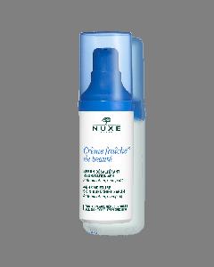 Nuxe Creme Fraiche de Beaute Serum Hydratant 30ml