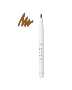 Talika Liposourcils Ink Brown 0.8 ml