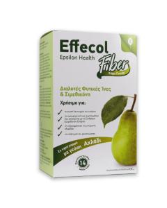 Epsilon Health Effecol Fiber 14 sachets x 30 ml
