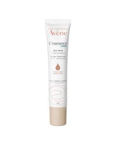 Avene Cleanance Expert Soin Teinte 40 ml