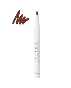 Talika Liposourcils Ink Chestnut 0.8 ml
