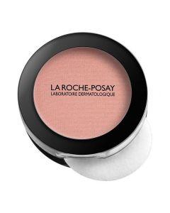 La Roche Posay Toleriane Teint Blush 02 Rose Dore 5 gr