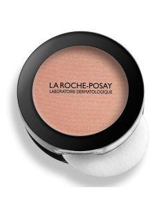 La Roche Posay Toleriane Teint Blush 03 Caramel Tendre 5 gr