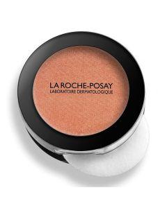 La Roche Posay Toleriane Teint Blush 04 Bronze Cuivre 5 gr