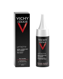 Vichy Homme Liftactiv cream 30 ml