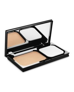 Vichy Dermablend Corrective Compact Cream Foundation SPF30 25 Nude 9.5 gr