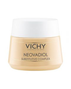 Vichy Neovadiol Compensating Complex cream dry skin 75 ml Limited Edition
