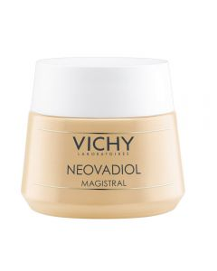 Vichy Neovadiol Magistral Densifying Nourishing Balm Limited Edition 75 ml