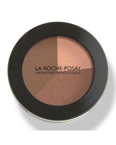 La Roche Posay Toleriane Teint Bronzing Powder 12 gr