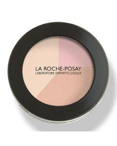 La Roche Posay Toleriane Teint Mattifying Fixing Powder 12 gr